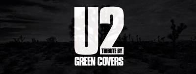 U2 Tribute y Green Covers en Alicante