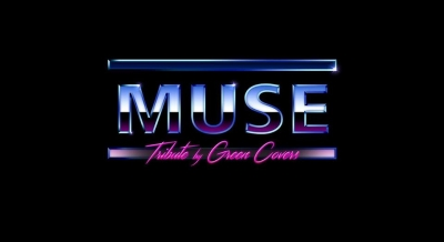 Muse by Green Covers en Alicante