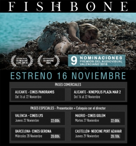 Fishbone%20Movie%20en%20Alicante
