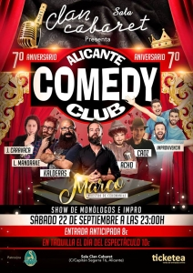 Alicante%20Comedy%20Club
