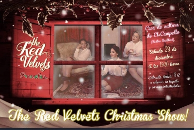 The%20Red%20Velvets%20Christmas%20Show
