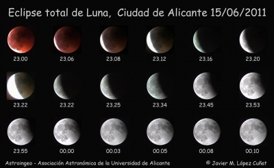 Eclipse%20Total%20de%20Luna%20en%20Playa%20de%20La%20Mata