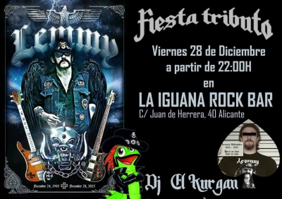 Tributo%20a%20Lemmy%20en%20la%20Iguana%20Rock%20Bar