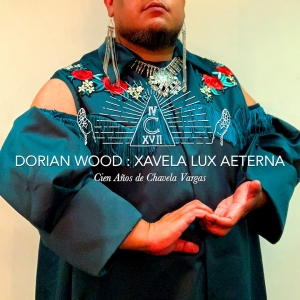 Dorian Wood Teatre Arniches