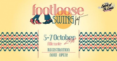 FOOTLOOSE%20SWING%20FEST%20en%20Alicante